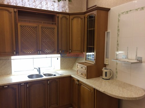 4-комнатная квартира (193м2) на продажу по адресу Ломоносов г., Еленинская ул., 24— фото 6 из 16
