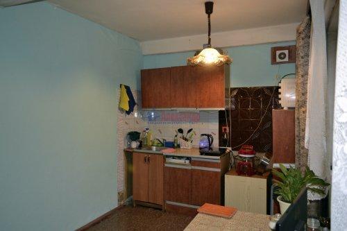 1-комнатная квартира (45м2) на продажу по адресу Долгоозерная ул., 4— фото 10 из 14