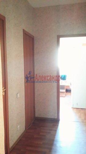 Комната в 3-комнатной квартире (68м2) на продажу по адресу Героев пр., 26— фото 7 из 8