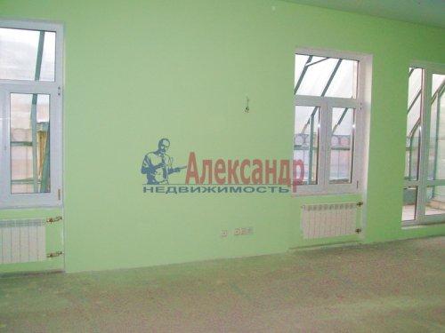 6-комнатная квартира (200м2) на продажу по адресу Куйбышева ул., 21— фото 11 из 17