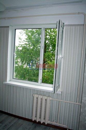 4-комнатная квартира (59м2) на продажу по адресу Лахденпохья г., Ленина ул., 7— фото 9 из 18