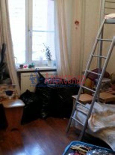 3-комнатная квартира (69м2) на продажу по адресу Афонская ул., 24— фото 5 из 7