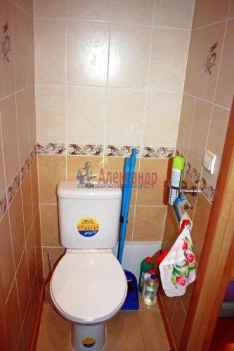 3-комнатная квартира (57м2) на продажу по адресу Лахденпохья г., Трубачева ул., 3— фото 5 из 20