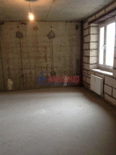 2-комнатная квартира (77м2) на продажу по адресу Александра Матросова ул., 20— фото 8 из 9