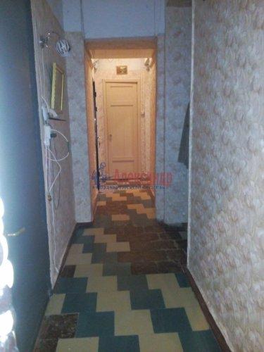 Комната в 6-комнатной квартире (135м2) на продажу по адресу 10 Советская ул., 17— фото 9 из 12