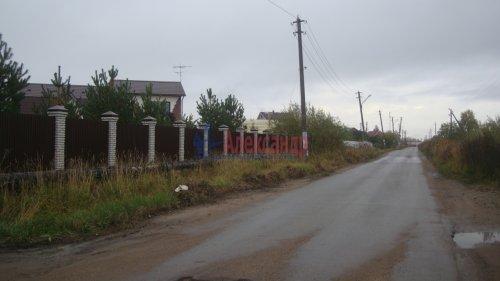 4-комнатная квартира (76м2) на продажу по адресу Новоселье пос., 150— фото 2 из 13
