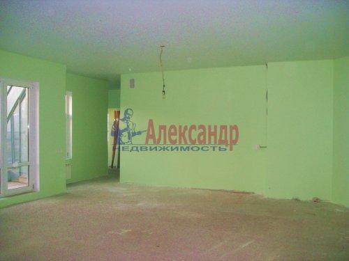 6-комнатная квартира (200м2) на продажу по адресу Куйбышева ул., 21— фото 12 из 17