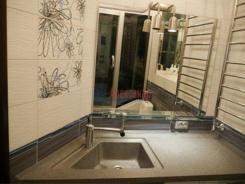 2-комнатная квартира (71м2) на продажу по адресу Всеволожск г., Колтушское шос., 96— фото 6 из 10