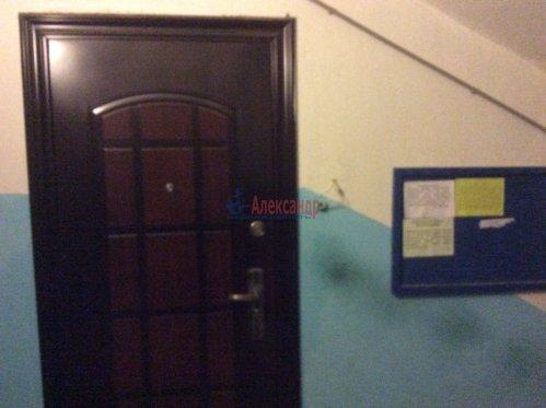 2-комнатная квартира (54м2) на продажу по адресу Важины пгт., Осташова ул., 14— фото 5 из 5
