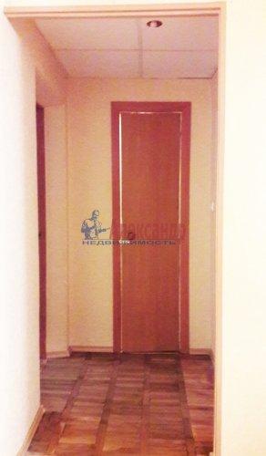 3-комнатная квартира (57м2) на продажу по адресу Шевченко ул., 34— фото 6 из 8