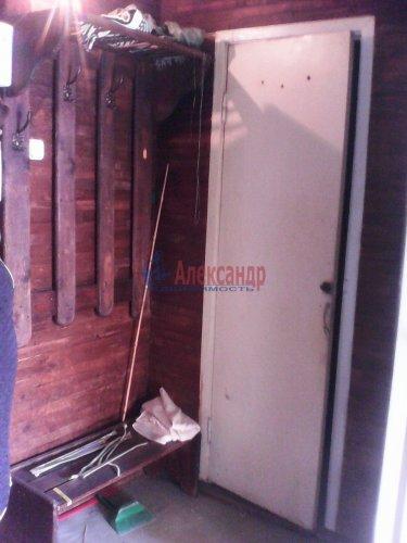 1-комнатная квартира (36м2) на продажу по адресу Приозерск г., Маяковского ул., 3— фото 12 из 17