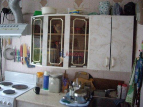 2-комнатная квартира (39м2) на продажу по адресу Ласанен пос., Ленинградская ул., 2— фото 7 из 21