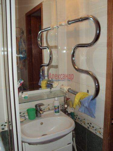 3-комнатная квартира (72м2) на продажу по адресу Хошимина ул., 5— фото 14 из 17