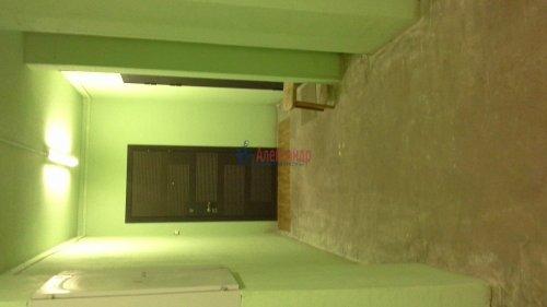 2-комнатная квартира (62м2) на продажу по адресу Старая дер., Школьный пер., 5— фото 13 из 21