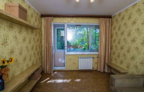 2-комнатная квартира (44м2) на продажу по адресу Композиторов ул., 24— фото 6 из 16