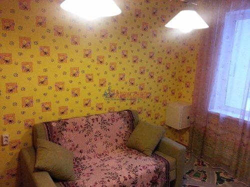 2-комнатная квартира (56м2) на продажу по адресу Новое Девяткино дер., 61— фото 8 из 8