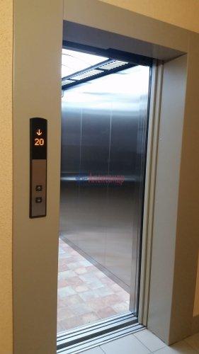 3-комнатная квартира (91м2) на продажу по адресу Кудрово дер., Областная ул., 1— фото 12 из 24