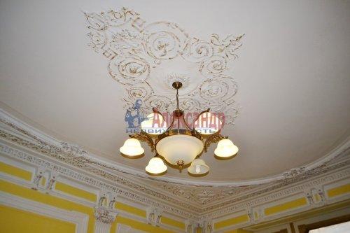 15-комнатная квартира (650м2) на продажу по адресу Восстания ул., 35— фото 8 из 11