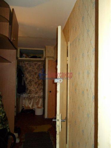 3-комнатная квартира (60м2) на продажу по адресу Всеволожск г., Александровская ул., 82— фото 3 из 4