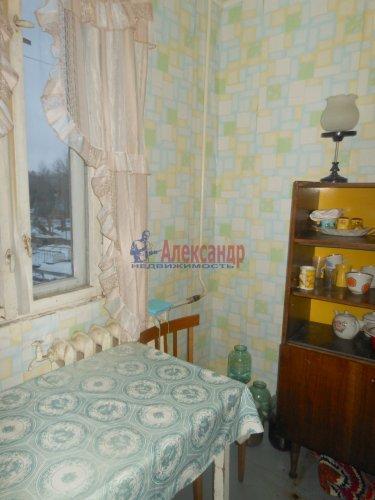 2-комнатная квартира (50м2) на продажу по адресу Житково пос., 23— фото 25 из 27