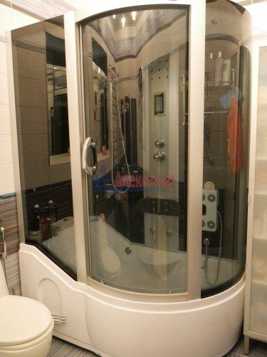 2-комнатная квартира (71м2) на продажу по адресу Всеволожск г., Колтушское шос., 96— фото 5 из 10
