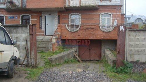 4-комнатная квартира (76м2) на продажу по адресу Новоселье пос., 150— фото 11 из 13