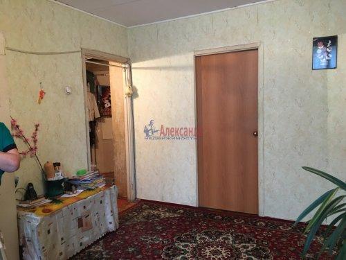 3-комнатная квартира (43м2) на продажу по адресу Бурцева ул., 3— фото 8 из 21