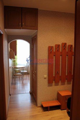 2-комнатная квартира (58м2) на продажу по адресу Выборг г., Прогонная ул., 12— фото 9 из 17