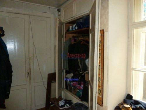 2-комнатная квартира (61м2) на продажу по адресу Кавалергардская ул., 20— фото 15 из 16