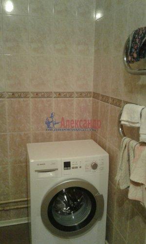 2-комнатная квартира (52м2) на продажу по адресу Маринеско ул., 1— фото 4 из 8