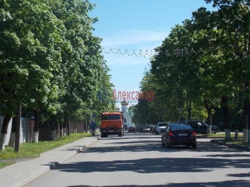4-комнатная квартира (74м2) на продажу по адресу Дубровка рп, Томилина ул., 5— фото 9 из 9