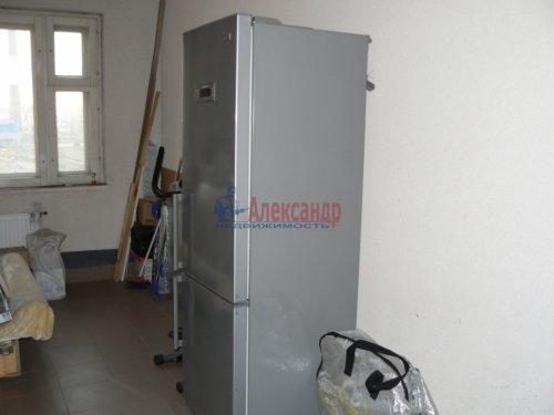 2-комнатная квартира (44м2) на продажу по адресу Стародеревенская ул., 21— фото 16 из 16