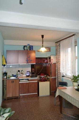 1-комнатная квартира (45м2) на продажу по адресу Долгоозерная ул., 4— фото 11 из 14