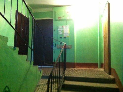 2-комнатная квартира (57м2) на продажу по адресу Всеволожск г., Ленинградская ул., 23— фото 6 из 6