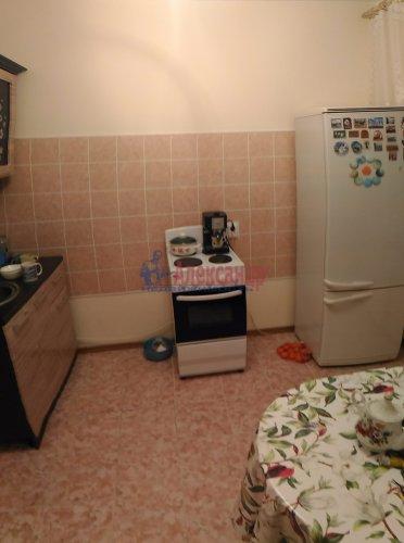1-комнатная квартира (47м2) на продажу по адресу Новое Девяткино дер., Арсенальная ул., 2— фото 6 из 16