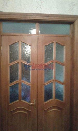 2-комнатная квартира (52м2) на продажу по адресу Маринеско ул., 1— фото 6 из 8
