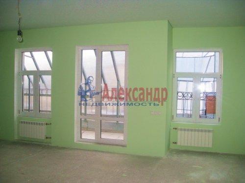 6-комнатная квартира (200м2) на продажу по адресу Куйбышева ул., 21— фото 6 из 17