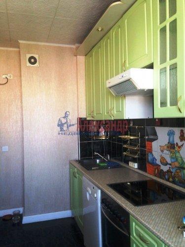 2-комнатная квартира (52м2) на продажу по адресу Индустриальный пр., 10— фото 6 из 10