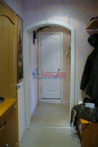 3-комнатная квартира (70м2) на продажу по адресу Шлиссельбургский пр., 18— фото 4 из 6