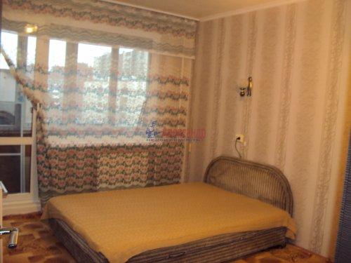 1-комнатная квартира (36м2) на продажу по адресу Королева пр., 46— фото 1 из 17