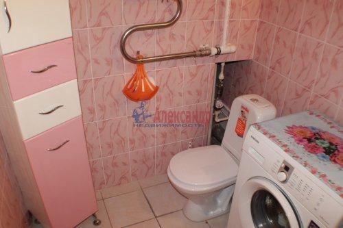 1-комнатная квартира (42м2) на продажу по адресу Ленинский пр., 57— фото 6 из 8