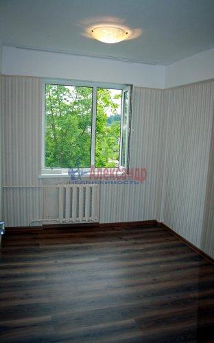 4-комнатная квартира (59м2) на продажу по адресу Лахденпохья г., Ленина ул., 7— фото 10 из 18