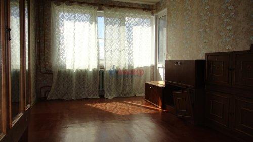 3-комнатная квартира (65м2) на продажу по адресу Никольское г., Советский пр., 243— фото 3 из 10