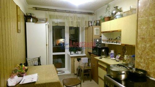 3-комнатная квартира (69м2) на продажу по адресу Энгельса пр., 123— фото 3 из 6