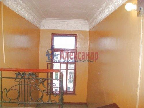 6-комнатная квартира (200м2) на продажу по адресу Куйбышева ул., 21— фото 14 из 17