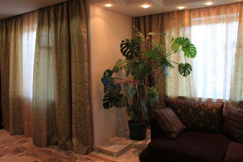 3-комнатная квартира (114м2) на продажу по адресу Пятилеток пр., 9— фото 22 из 29