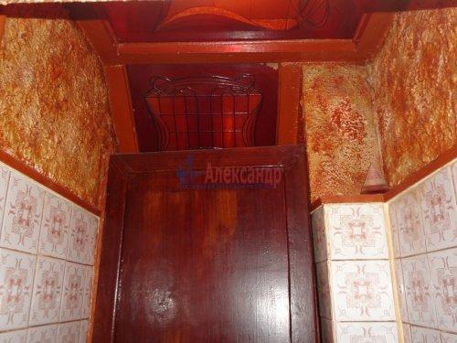 2-комнатная квартира (63м2) на продажу по адресу Боровая ул., 76— фото 9 из 11