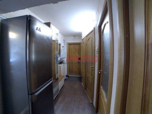 2-комнатная квартира (44м2) на продажу по адресу Суздальский просп., 103— фото 3 из 12
