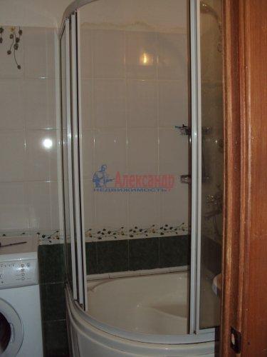 3-комнатная квартира (72м2) на продажу по адресу Хошимина ул., 5— фото 15 из 17