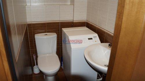 3-комнатная квартира (82м2) на продажу по адресу Варшавская ул., 23— фото 10 из 12